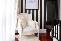 Home decor / by marissa culpin