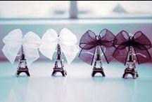 Paris / ♥♥♥♥♥