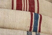 textiles to treasure