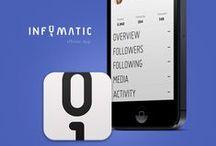 App Stories