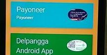 Delpangga Android App / Make an App for Android for FREE. AppsGeyser is a free app maker. Build an app in seconds, promote existent business and earn a passive income.
