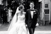 wedding / weddings / by Mandy P.