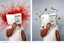 Make Believe /  Books