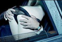#50 shades of Christian Grey. / #sexual #affairs #behind close doors