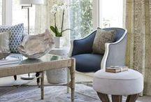 INTERIOR.living room