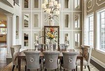 INTERIOR.dining room