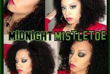 Makeup Maddness