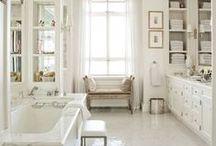 INTERIOR.bathroom