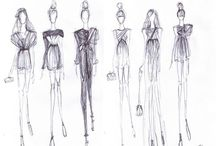 Fashion Illustrations is ...