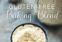 Trim Healthy Mama   Gluten Free - Mostly Dairy Free - Sugar Free - Low Carb - Healthy Carb / Trim Healthy Momma recipes. S for Satisfying meals, E for Energizing meals, FP for fuel pull meals.