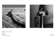 Kin-Key life / Press, Exhibitions