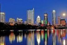 Austin, TX - Wedding Selections / Welcome to MY WEDDING SELECTIONS NETWORK! Check out our selection of Austin, Texas Wedding Professionals!