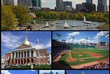 Boston, Mass. - Wedding Selections / Welcome to MY WEDDING SELECTIONS NETWORK! Check out our selection of Boston, Massachusetts Wedding Professionals!