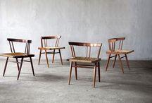 Furniture / Furniture, Lighting, Vases, Objects