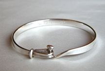 Jewellery / Mid Century, Art Deco, Antique, Contemporary, Scandinavian