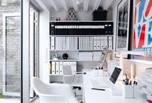 INTERIOR.home office