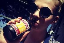 Supermalt Social Media / A collection of pictures shared by our fans across our social media platforms.