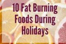Best Diets To Lose Weight / Find out the latest and healthy diets to lose weight.