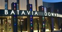 Event, Conference & Wedding Venues / When you're looking for just the right facility for your next important meeting, conference, seminar, wedding, banquet or group outing; consider Batavia Downs Gaming.
