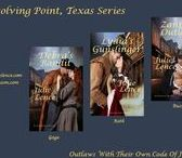 Revolving Point, TX Series / Outlaws bringing their own form of justice to the notorious border town along the Rio Grande.