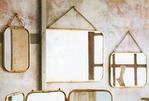 >>> mirror <<<