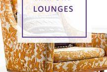 Airport Lounges / Reisen. Clever Reisen. Flughafen Lounges. Einfach alles rund um den Trend Airport Lounges