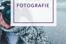 Reise Fotografie Tipps / Die schönsten Ideen und Tricks für ein perfektes Urlaubsphoto.