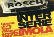 Motor Racing Art & Design - Posters, Livery, Helmets, Graphics / Motor Racing Art & Design
