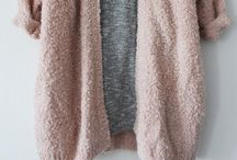 cozy/warm