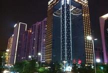 Life in Guangzhou