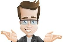Videa / Služby projektu VÍCE ZÁKAZNÍKŮ jsou zaměřeny na široké spektrum zákazníků. Od drobných podnikatelů po velké nadnárodní společnosti. Dokážeme efektivně poskytnout komplexní řešení po firmy s lokální působností, stejně jako navrhnout dílčí aktivity pro globální hráče. S našimi službami budete na internetu více vidět, dokážeme vás odlišit od vaší konkurence a získat vám tak nové zákazníky.
