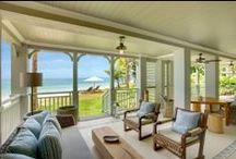 The St Regis Mauritus Resort, Warisan Custom Work / Warisan Custom Work @ The St Regis Mauritus Resort