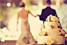Wedding…