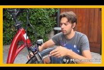Bike bici bicicletta