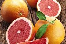 Healthy lifestyle / Healthy tips // Consejos saludables, vida sana.