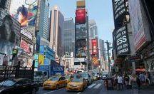 NYC / Viajes Nueva York. Guía, recomendaciones y consejos.