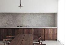 interior design. / home design | interiors | home decor