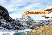 Matterhorn Sights