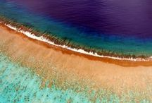 Amazing Aerial Photography