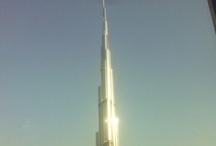 <3 Dubai <3
