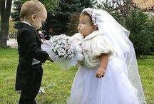 wedding / photos de mariage