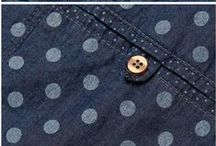 Details / Men fashion - smart and buisnnes casual style.