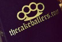 baller gear