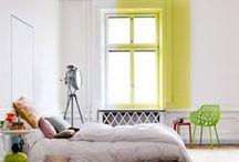 Piękne wnętrza, Home design / home design, wnętrza