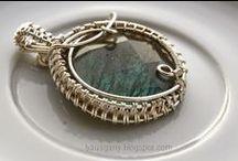 By bauagany - jewelery, clothing, home design, DIY / My blog bauagany.blogspot.com