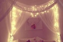 Sweet home ❤️