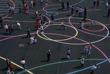 Spielplätze / Spielpletz, Spielplätze
