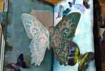 motyle / o motylach