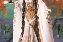 eleganckie sukienki / o eleganckich sukienkach