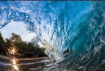 Hawaii Life: Big Island